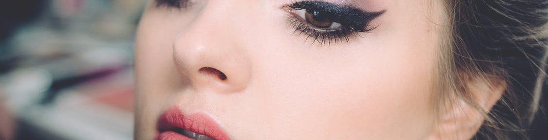 Makijaż u Ciebie
